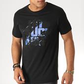 /achat-t-shirts/untouchable-tee-shirt-splatter-noir-bleu-185776.html