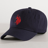 /achat-casquettes-de-baseball/us-polo-assn-casquette-double-horse-cap-bleu-marine-185764.html