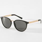 /achat-lunettes-de-soleil/versace-lunettes-de-soleil-0ve4366-gb187-noir-dore-185755.html