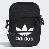 /achat-sacs-sacoches/adidas-sacoche-festival-trefoil-ei7411-noir-blanc-185836.html
