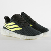 /achat-baskets-basses/adidas-baskets-sobakov-ee5625-carbon-solar-yellow-blue-tint-185867.html