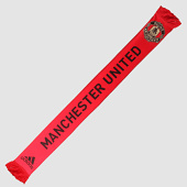 /achat-echarpes-foulards/adidas-echarpe-manchester-united-dy7700-rouge-185916.html