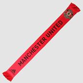 /achat-echarpes-foulards/adidas-echarpe-manchester-united-dy7700-rouge-185916.html