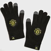 /achat-gants/adidas-gants-manchester-united-dy7699-noir-185926.html