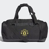 /achat-sacs-sacoches/adidas-sac-de-sport-manchester-united-du-dy7688-noir-jaune-185936.html
