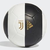 /achat-accessoires-de-mode/adidas-ballon-juventus-dy2528-noir-blanc-dore-185946.html