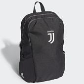 /achat-sacs-sacoches/adidas-sac-a-dos-juventus-id-bp-dy7524-noir-blanc-185970.html