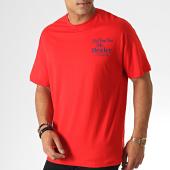 /achat-t-shirts/classic-series-tee-shirt-3100-rouge-185844.html