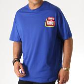 /achat-t-shirts/classic-series-tee-shirt-3189-bleu-roi-185847.html