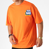 /achat-t-shirts/classic-series-tee-shirt-3189-orange-185849.html