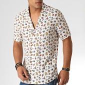 /achat-chemises-manches-courtes/classic-series-chemise-manches-courtes-1457-blanc-185853.html
