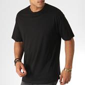 /achat-t-shirts/classic-series-tee-shirt-2042-noir-185865.html