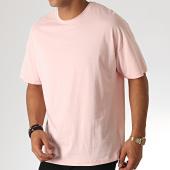 /achat-t-shirts/classic-series-tee-shirt-2042-rose-clair-185873.html