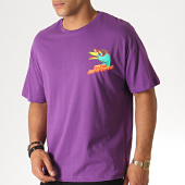 /achat-t-shirts/classic-series-tee-shirt-3200-violet-185880.html