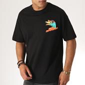 /achat-t-shirts/classic-series-tee-shirt-3200-noir-185881.html