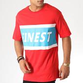 /achat-t-shirts/classic-series-tee-shirt-y-296-rouge-bleu-blanc-185883.html