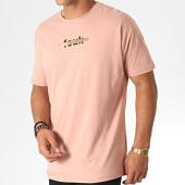 /achat-t-shirts/classic-series-tee-shirt-mrt235-rose-dore-185896.html