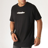 /achat-t-shirts/classic-series-tee-shirt-mrt235-noir-dore-185898.html