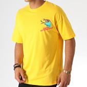 /achat-t-shirts/classic-series-tee-shirt-3200-jaune-185900.html