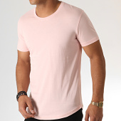 /achat-t-shirts-longs-oversize/classic-series-tee-shirt-oversize-769-rose-clair-185902.html