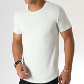 /achat-t-shirts-longs-oversize/classic-series-tee-shirt-oversize-769-vert-menthe-185904.html