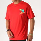 /achat-t-shirts/classic-series-tee-shirt-3200-rouge-185905.html