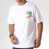 /achat-t-shirts/classic-series-tee-shirt-3200-blanc-185907.html