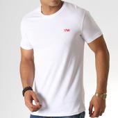 /achat-t-shirts/classic-series-tee-shirt-3346-blanc-bleu-185908.html
