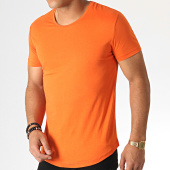 /achat-t-shirts-longs-oversize/classic-series-tee-shirt-oversize-769-orange-185909.html