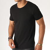 /achat-t-shirts-longs-oversize/classic-series-tee-shirt-oversize-769-noir-185910.html