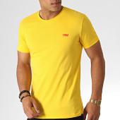 /achat-t-shirts/classic-series-tee-shirt-3346-jaune-noir-185915.html