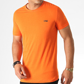 /achat-t-shirts/classic-series-tee-shirt-3346-orange-taupe-185917.html