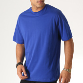 /achat-t-shirts/classic-series-tee-shirt-2042-bleu-roi-185919.html
