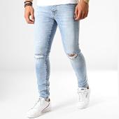 /achat-jeans/denim-lab-jean-slim-13832-bleu-wash-185932.html