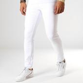 /achat-jeans/denim-lab-jean-slim-13915-blanc-185933.html