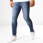 /achat-jeans/denim-lab-jean-slim-13832-bleu-brut-185939.html