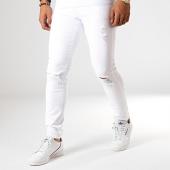 /achat-jeans/denim-lab-jean-slim-13915-blanc-185943.html