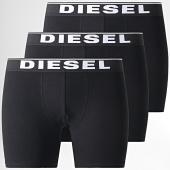 /achat-boxers/diesel-lot-de-3-boxers-sebastian-00skme-0jkkb-noir-185835.html