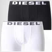 /achat-boxers/diesel-lot-de-2-boxers-00smkx-0jjkb-noir-blanc-185840.html