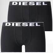 /achat-boxers/diesel-lot-de-2-boxers-damien-00smkx-0jkkb-noir-185842.html