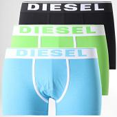 /achat-boxers/diesel-lot-de-3-boxers-damien-00st3v-0jkkc-vert-pomme-noir-bleu-clair-185843.html