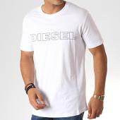 /achat-t-shirts/diesel-tee-shirt-jake-00cg46-0darx-blanc-noir-185859.html