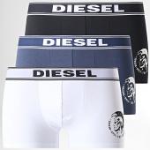 /achat-boxers/diesel-lot-de-3-boxers-shawn-00sab2-0tanl-bleu-marine-blanc-noir-185866.html