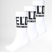 /achat-chaussettes/diesel-lot-de-3-paires-de-chaussettes-ray-blanc-185869.html