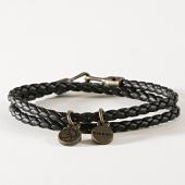 /achat-bracelets/diesel-bracelet-alucy-noir-185892.html