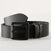 /achat-ceintures/diesel-ceinture-b-lamon-x06028-pr227-noir-185893.html