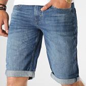 /achat-shorts-jean/esprit-short-jean-069ee2c001-bleu-denim-185921.html