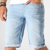/achat-shorts-jean/esprit-short-jean-069ee2c001-bleu-denim-185922.html