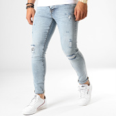 /achat-jeans/grj-denim-jean-slim-13852-bleu-wash-185937.html