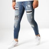 /achat-jeans/grj-denim-jean-slim-13850-bleu-brut-185944.html